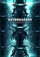 Najava: Daybreakers / DAYBREAKERS