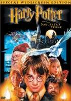 HARRY POTTER I KAMEN MUDARACA / HARRY POTTER AND THE PHILOSOPHER'S STONE