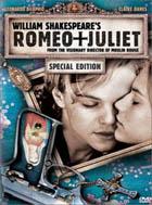 ROMEO + JULIJA / Romeo + Juliet: Special edition - 154_thumbnail