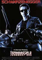 TERMINATOR 2: SUDNJI DAN / TERMINATOR 2: JUDGMENT DAY