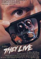 ONI ŽIVE / They Live/John Carpenter's They Live