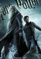 Recenzija: HARRY POTTER I PRINC MIJEŠANE KRVI (Harry Potter and the Half-Blood Prince)