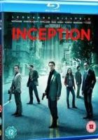 Recenzija: Inception / POČETAK
